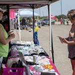DestinyMatters Teenage Suicide Prevention Parade